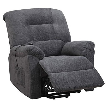 Coaster Home Furnishings 600398 Lift Chair