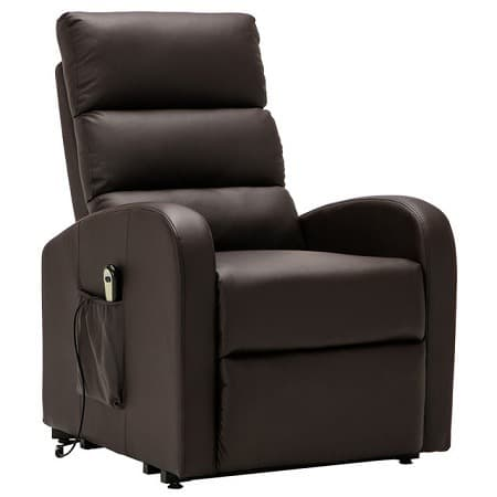 Divano Roma Furniture Lift Chair