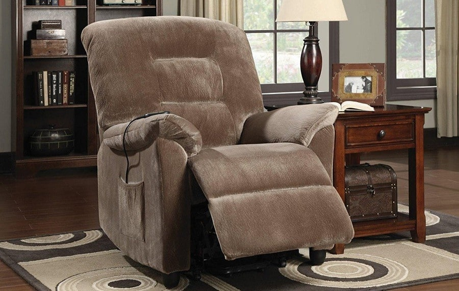 Ordering The Best Lift Chairs