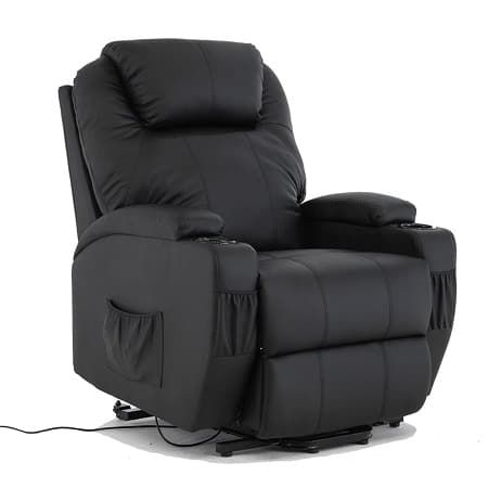 DFM Power Lift Chair
