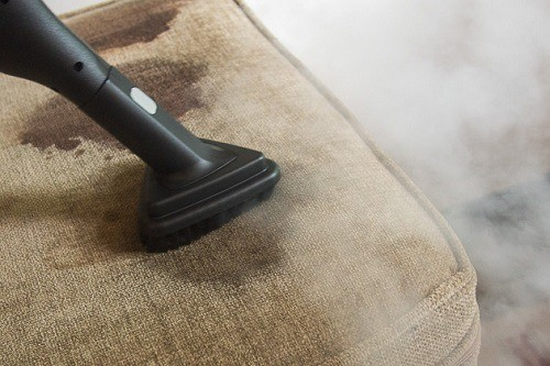 Cleaning Stains On Lift Chair