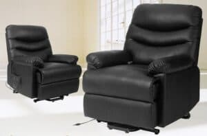 Merax Lift Recliner Chair