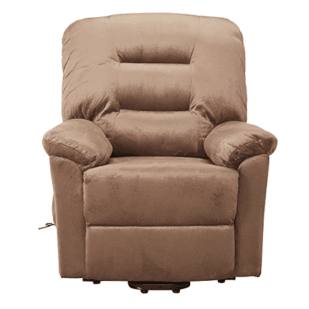 Coaster Home Furnishings Recliner Chair