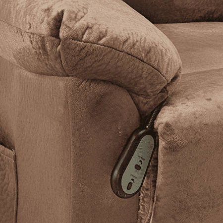 Coaster Home Furnishings Recliner Chair Remote Controller